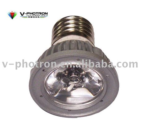 Led Light Bulb Replacement Guide Led Light Bulb Replacement Guide Light Bulb Sizes Types Shapes Color Temperatures Reference