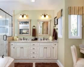 Bathroom vanity lights bathroom contemporary with accent wall bathroom