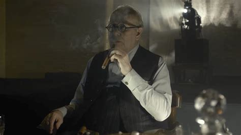 darkest hour churchill oscar buzz is brewing over gary oldman s churchill in
