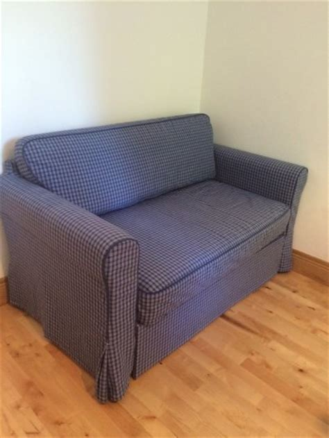 Small Pull Out Sofa Bed by Hagalund Pull Out Sofa Bed Small For Sale In