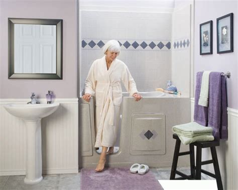 walk in bathtubs for elderly fuzzy science physical changes of the senses taste