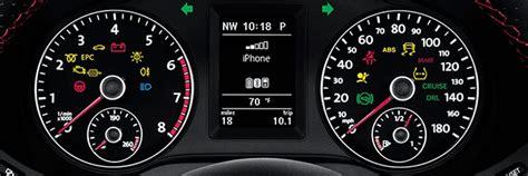 tires plus check engine light volkswagen dashboard indicator lights