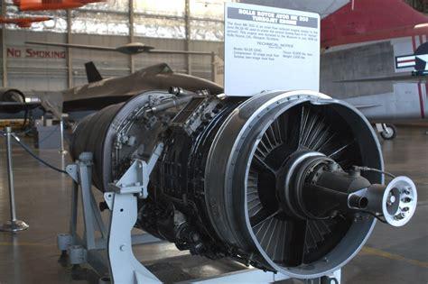 rolls royce avon mk  turbojet national museum
