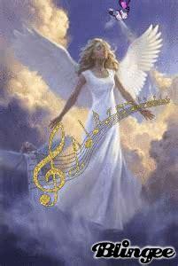 angels singing angels photo  fanpop