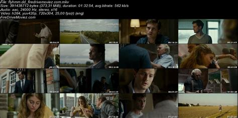 flying home 2014 dvdrip 375mb nitro 300mbfilms