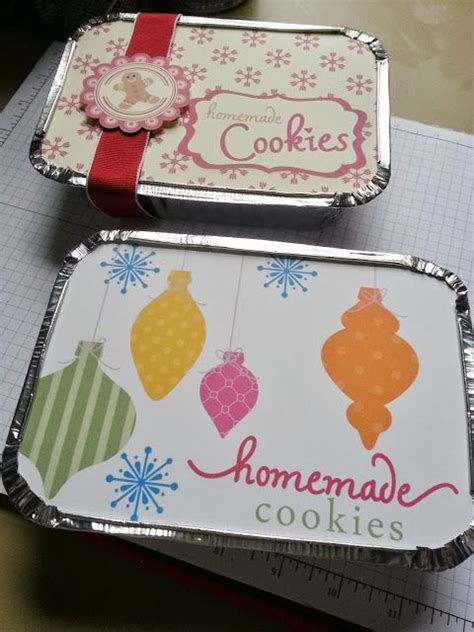 ways to wrap cookies as a gift best 25 cookie gifts ideas on truffles