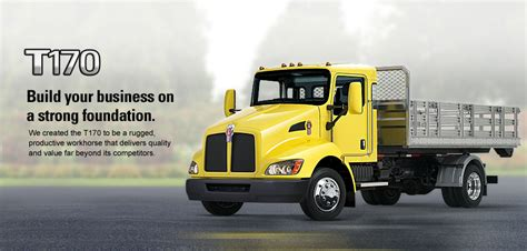 kenworth ontario inventory all truck models kenworth ontario
