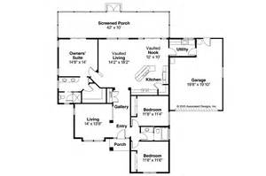 Mediterranean House Floor Plans by Mediterranean House Plans Odessa 11 021 Associated Designs