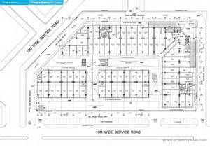 Office Building Floor Plans 3 bedroom apartment flat for rent in galaxy paragon