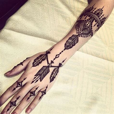 unique henna tattoos 17 best ideas about unique henna on henna