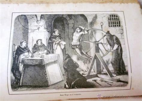 libro historia antigua libro siglo xix prisiones de europa 1862 prisio comprar libros antiguos de historia antigua en