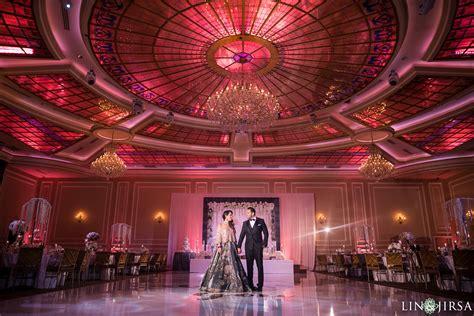 indian wedding dj los angeles taglyan complex los angeles indian reception navi amtoj