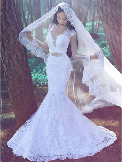 South Wedding Dresses by Wedding Gowns Stunning Bridal Dresses South Africa