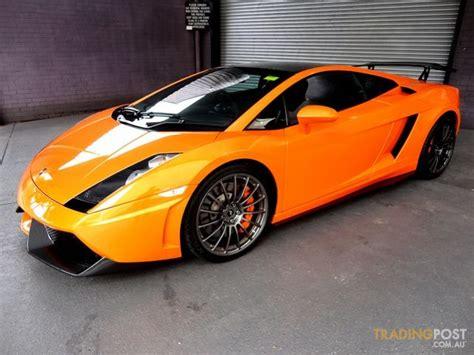 2004 Lamborghini Gallardo For Sale For Sale 2004 Lamborghini Gallardo With Complete Lp560 4