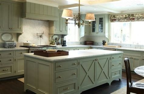 100 awesome kitchen island design ideas digsdigs 125 awesome kitchen island design ideas digsdigs