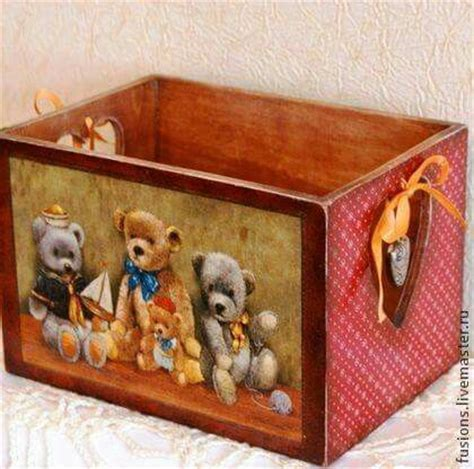 201 best images about decoupage boxes on