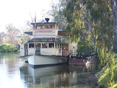 paddle boats canberra 17 best images about australian riverboats on pinterest
