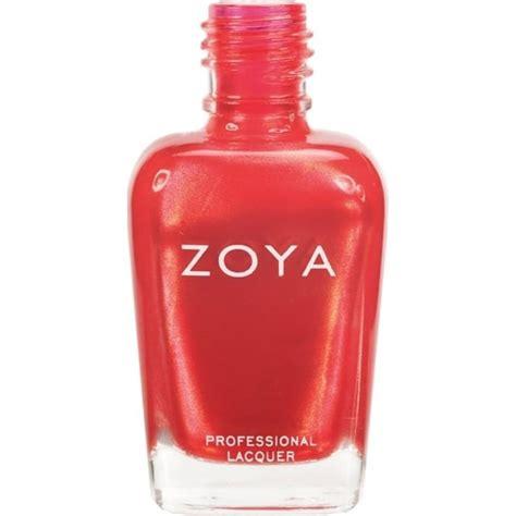 Parfum Zoya nail chit chat collection 14ml zp448