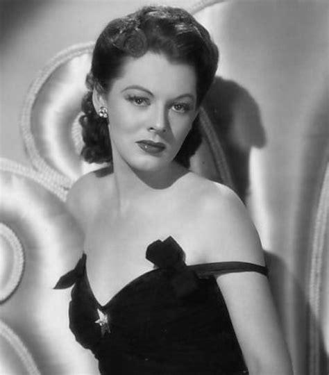 actress dies july 2017 three stooges western actress adrian booth dies 99
