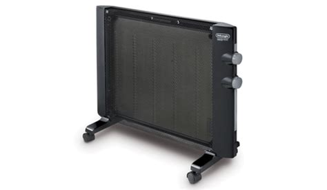 space heaters safe  efficient space heaters
