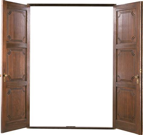 What Does Is An Open Door by Open Door Png