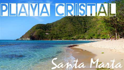 playas de santa marta colombia playas paradisiacas viaje a santa marta colombia parque