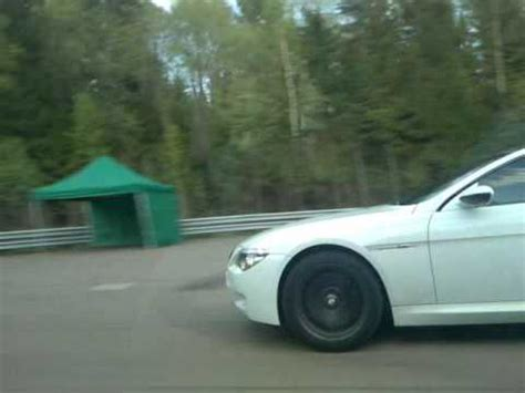 Audi Rs6 Beschleunigung by Audi Rs6 5 0 V10 Tfsi Beschleunigung 0 351km H Www Kuba