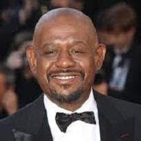 forest whitaker age forest whitaker movies biography news age photos
