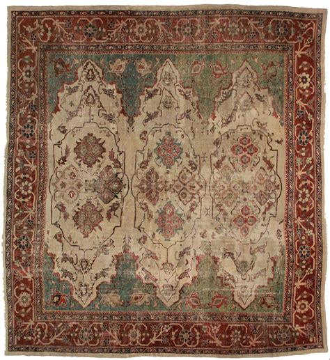 rugs antique antique sultanabad 12 x 14 rug 14270 exclusive rugs