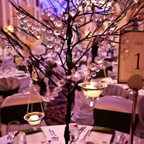 Decoration Prom by Cheap Prom Table Decorations Photograph Prom Dec