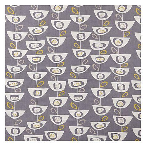 john lewis fabrics upholstery buy john lewis seedheads furnishing fabric john lewis
