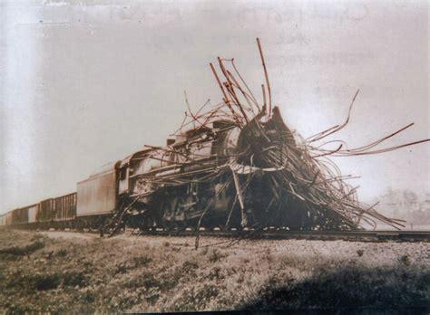 records of steam boiler explosions classic reprint books railroad steam engine explosions trains magazine