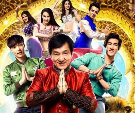 film online kung fu yoga kung fu yoga movie review round up this is what critics