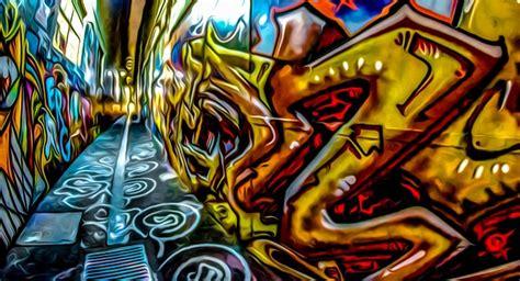 graffiti grunge paint street  photo  pixabay