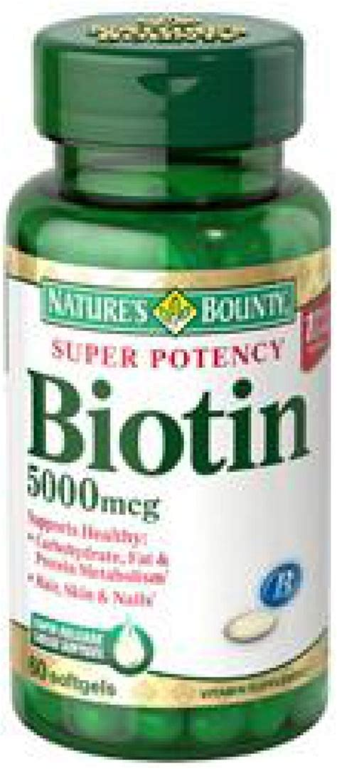 do vitamin emhance the thickness of the hair follicle how to successfully use biotin supplements for hair growth