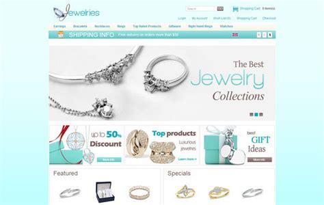 wordpress themes jewellery free free fashion and beauty opencart themes