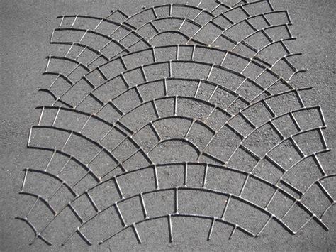 asphalt template sted asphalt cable templates