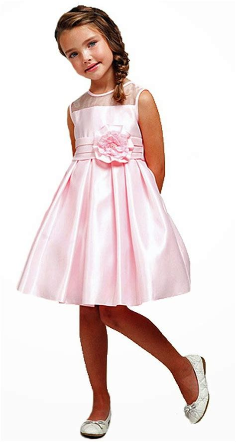 graduation dress  kindergarten dresses