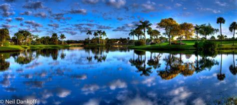 medium format panoramic 645d panoramic second photo pentaxforums