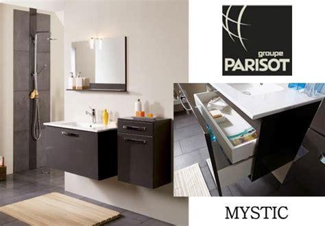 meubles de cuisine brico d駱ot univers habitat gt march 233 mobilier gt nouveaut 233 s