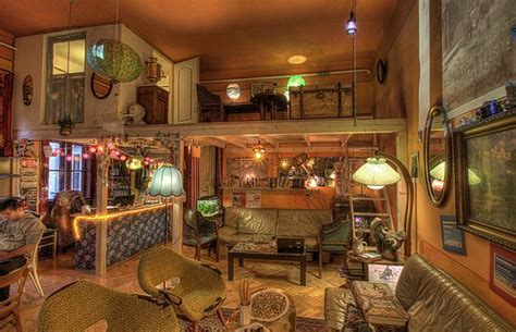 epic european hostels  cost     night   guide