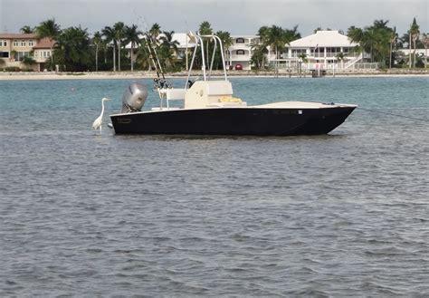 aluminum catamaran hull aluminum catamaran build thread page 2 the hull truth