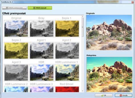 programma per cornici foto gratis italiano programma per modificare foto modifica foto scarica