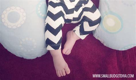 cuscino allattamento boppy prezzo cuscino allattamento recensione chicco boppy