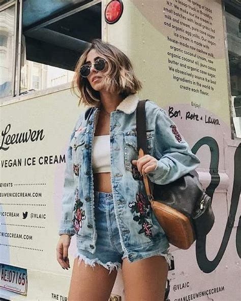 summer outfit ideas images  pinterest woman