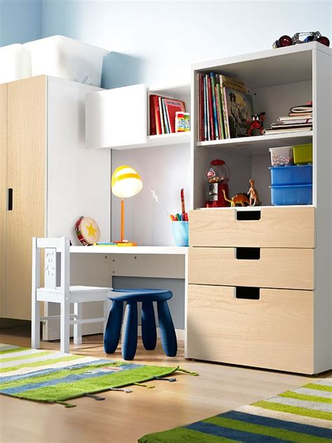 Ikea Storage Bedroom Sets Furniture Astonishing Ikea Childrens Bedroom Furniture Ikea Childrens Bedroom Furniture