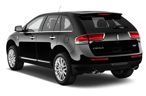 2013 lincoln mkx reviews 2013 lincoln mkx reviews and rating motor trend