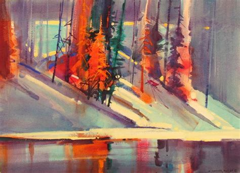 acrylic painting techniques quiller 17 best images about artist stephen quiller on