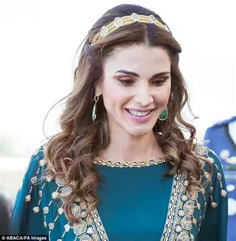 Rania Dress 4 rania of dazzles in emerald dress