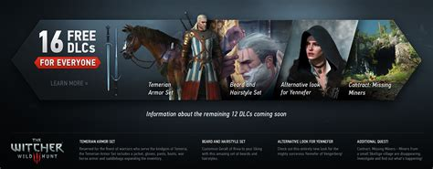 quotes theme mgsv the witcher 3 wild hunt 16 free dlcs for everyone cd
